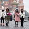Rossiyalik virusolog issiq havoning koronavirusga qanday ta'sir ko'rsatishini ma'lum qildi