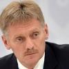 Peskov Putinning Oʻzbekistonga tayyorlanayotgan tashrifi haqida gapirdi