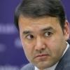 «Yangi O'zbekistondagi eski O'zbekistonga 'g'alaba' muborak» — Rasul Kusherbayev UzAuto Motors'ning sudda yutib chiqqaniga munosabat bildirdi