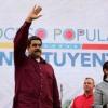 Venesuela prezidenti: Donald Tramp, Venesueladan iflos qo'llaringni tort!