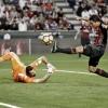 """Italiya Superkubogi, final. """"Yuventus"""" - """"Milan"""": g'olib penaltilar seriyasida aniqlandi"""