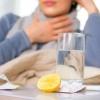 Xazonrezgi mavsumidagi kasalliklarga qarshi immunitetni qanday oshirish mumkin?