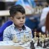 Ёш шахматчиларимиз жаҳон чемпионатида саккизта медалга сазовор бўлди