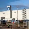 General Motors'ning Peterburgdagi zavodi butunlay yopildi