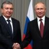Ўзбекистон-Россия: Владимир Путиннинг ташрифидан нималар кутилмоқда?