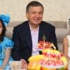Shavkat Mirziyoyev Hayit arafasida va ayyomdan so'ng qaerlarga tashrif buyuradi?