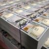 «Хайр, миллиардлар!»: дунёнинг бойлари бир ҳафтада $444 млрд. йўқотди