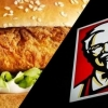 KFC sun'iy go'shtdan tayyorlangan burgerlar sotishni boshlaydi