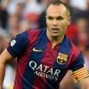 Андрес Иньеста: «Барселона»нинг муваффақиятсизлиги сабабларини билмайман