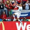 ЖЧ-2018. Роналдунинг голи Португалияга Марокаш устидан ғалаба келтирди (видео)
