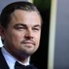 Актёр Леонардо Ди Каприо 11 соат денгизда қолиб кетган эркакни қутқарди