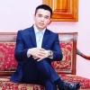 Ҳасанбой Дўсматов: «Бу йилнинг энг асосий мусобақаси»