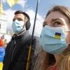 Ukrainada karantin yil oxirigacha uzaytiriladi