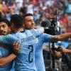 Уругвай плей-офф масаласини ижобий ҳал қилди