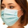 Grippga chalingan bemor koronavirus ham yuqtirib olsa, kasallik og'ir kechishi mumkin