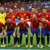 Испания ЖЧ-2018га борадиган 23 футболчи номини эълон қилди