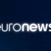 """""""Euronews"""" Ўзбекистон ҳақида мақтанишга арзигулик мақола чоп этди"""