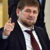 """Ramzan Qodirov: Sahifalarimning o'chirilishi AQShning """"ablahona kiberhujumi"""""""
