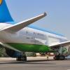 «Ўзбекистон ҳаво йўллари» харид қилган Boeing 787−8 Dreamliner қанча туради?