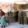 Қандай қилиб муддатидан олдин пенсияга чиқиш мумкин?