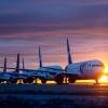2020 yil aviatsiya tarixidagi eng yomon yil deb ataldi