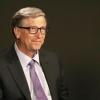 Bill Geyts yangi koronavirusga qarshi kurashga 10 mln dollar xayriya qildi