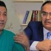 Shoir Bobur Bobomurod uysiz shoir Mirzo Karim haqida gapirdi (video)