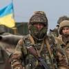 AQSh desantchilari Ukraina harbiylari bilan mashg'ulot o'tkazadi