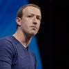 """Марк Цукерберг """"Forbes"""" талқинига кўра йилнинг энг омадсиз миллиардери бўлди"""