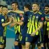2020 yilning eng yaxshi futbol klublari reytingida «Paxtakor» dunyo bo'yicha 85-o'rinda, Osiyoda esa 4-o'rinda