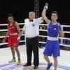 Боксчиларимиз Осиё чемпионатида 8 та медални қўлга киритишди