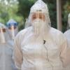 Toshkent viloyati bosh infeksionistiga nisbatan qamoq ehtiyot chorasi kuchda qoldirildi
