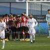 Ispaniya Superkubogi. «Real» va «Barselona» o'rtasidagi final bo'lmaydi