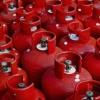 Суюлтирилган газ нархи оширилади