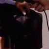 Ўзбекистонда илк «ақлли» сумка яратилди (видео)