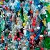 Plastik chiqindilarni qayta ishlab universal xomashyo olish usuli topildi