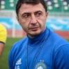 """Shota Arveladze: """"Superligada oson o'yin yo'qligiga yana bir bor amin bo'ldim"""""""