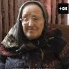 Камбағаллар учун нимча тўқиётган Патимат буви (видео)