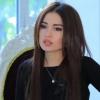 """Aktrisa Feruza Normatova Turkiyada """"koronavirusdan ham yomonroq"""" dardga chalindi (video)"""