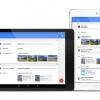 Google kompaniyasi Inbox ilovasining iOS va Android uchun mo'ljallangan versiyasini taqdim etdi