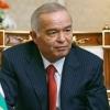 Москва, «Большая Полянка», Ислом Каримов ҳайкали…
