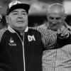 Afsonaviy futbolchi Diyego Maradona hayotdan ko'z yumdi