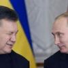 Путин Януковични қўриқлашни буюргани маълум қилинди