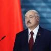 «Afrikaga Shimoliy qutb orqali uchishadimi?» – Lukashenko qo'lga olingan rossiyaliklar haqida keskin fikr bildirdi