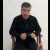Прокурор Шавкат Мирзиёевга видео мурожаат йўллади