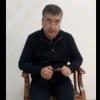 Prokuror Shavkat Mirziyoyevga video murojaat yo'lladi