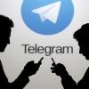 Индонезияда Telegram мессенжери блокланди
