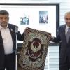 Toshkent shahar hokimi Jahongir Ortiqxo'jayev yana bir lavozimni egalladi