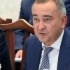 Hokim Jahongir Ortiqxo'jayev Toshkentda Media City qurishni taklif qildi