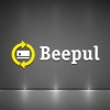 Beeline'дан Beepul тўлов тизими энди iOS фойдаланувчилари учун ҳам амал қилади